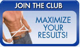 Join P90X Club