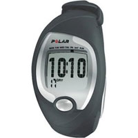 Polar FS3 Heart Rate Monitor Watch