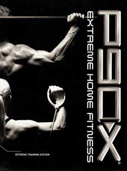 Is P90X a Scam
