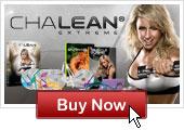 ChaLEAN Extreme DVD
