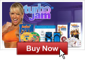 Turbo Jam DVD