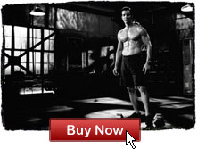 Is P90X Worth It?