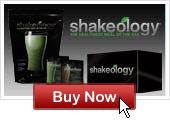 P90X Recovery Drink Alternative