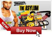 Asylum Deluxe Kit