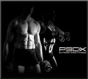 where to buy p90x