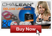 ChaLEAN Extreme Deluxe Upgrade Kit