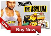 Asylum Workout